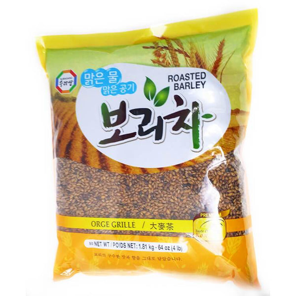Surasang  Roasted Barley