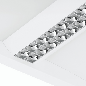 RE-DESIGNED Imola LED