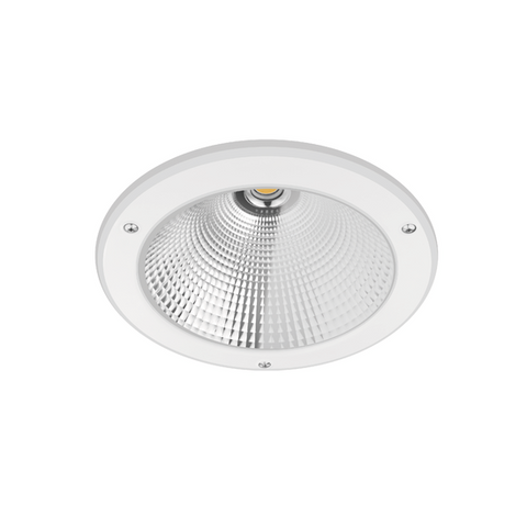 PXF Lighting Bari DL IP65 LED - Impressions Lighting