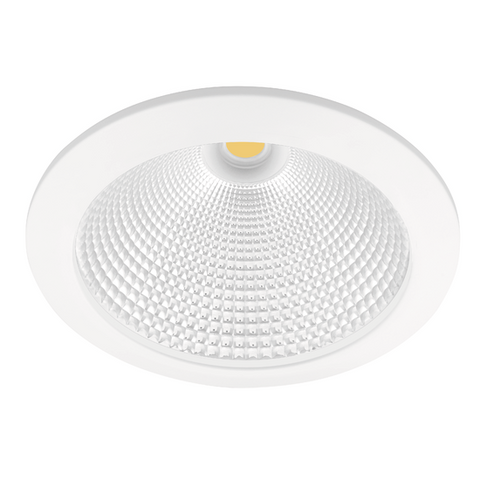 PXF Lighting Bari DL LED - Fixed - Impressions Lighting