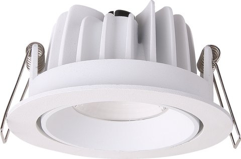 Impressions Lighting Hunter 10w LED Downlight - Impressions Lighting