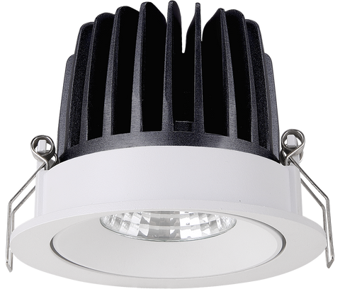 Impressions Lighting Hunter 15W LED Downlight - Impressions Lighting