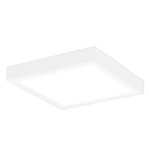 PXF Lighting TORINO Clean IP65 LED - Impressions Lighting