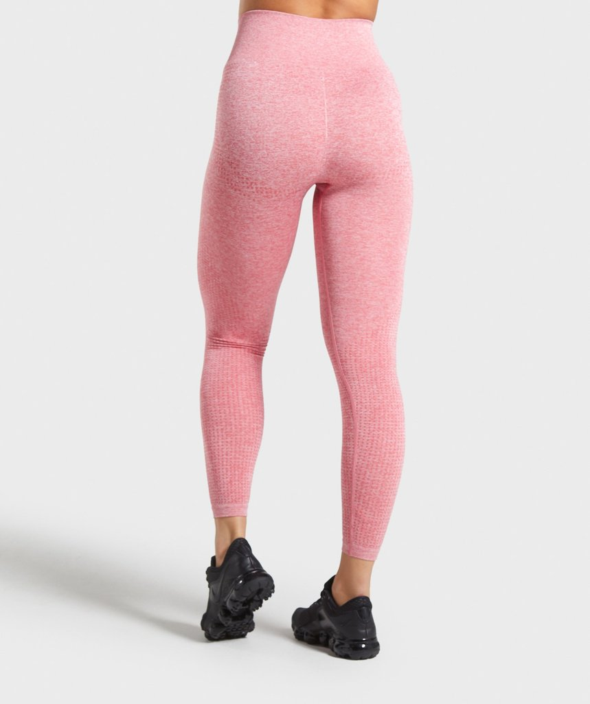 VITAL SEAMLESS LEGGINGS