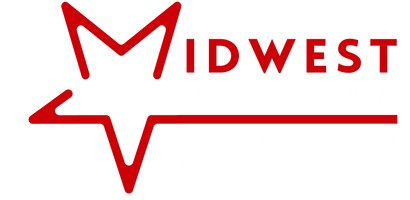 Midwest Sales Group