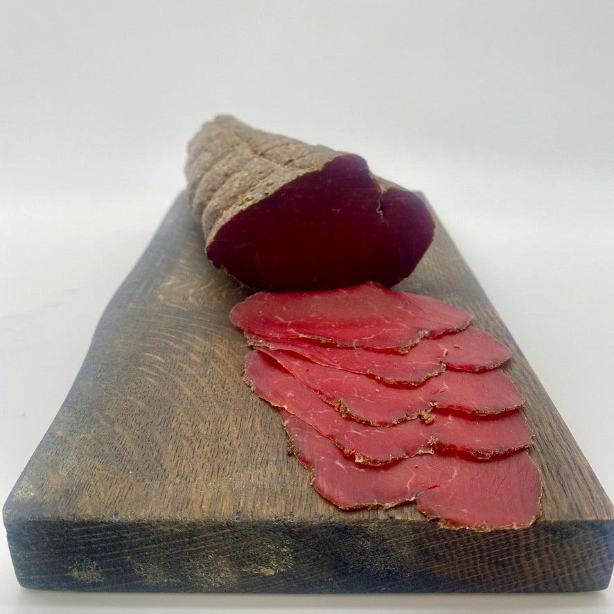 Load image into Gallery viewer, Bresaola 100g