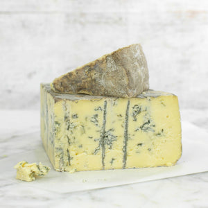 Load image into Gallery viewer, Brighton Blue Cheese 150g