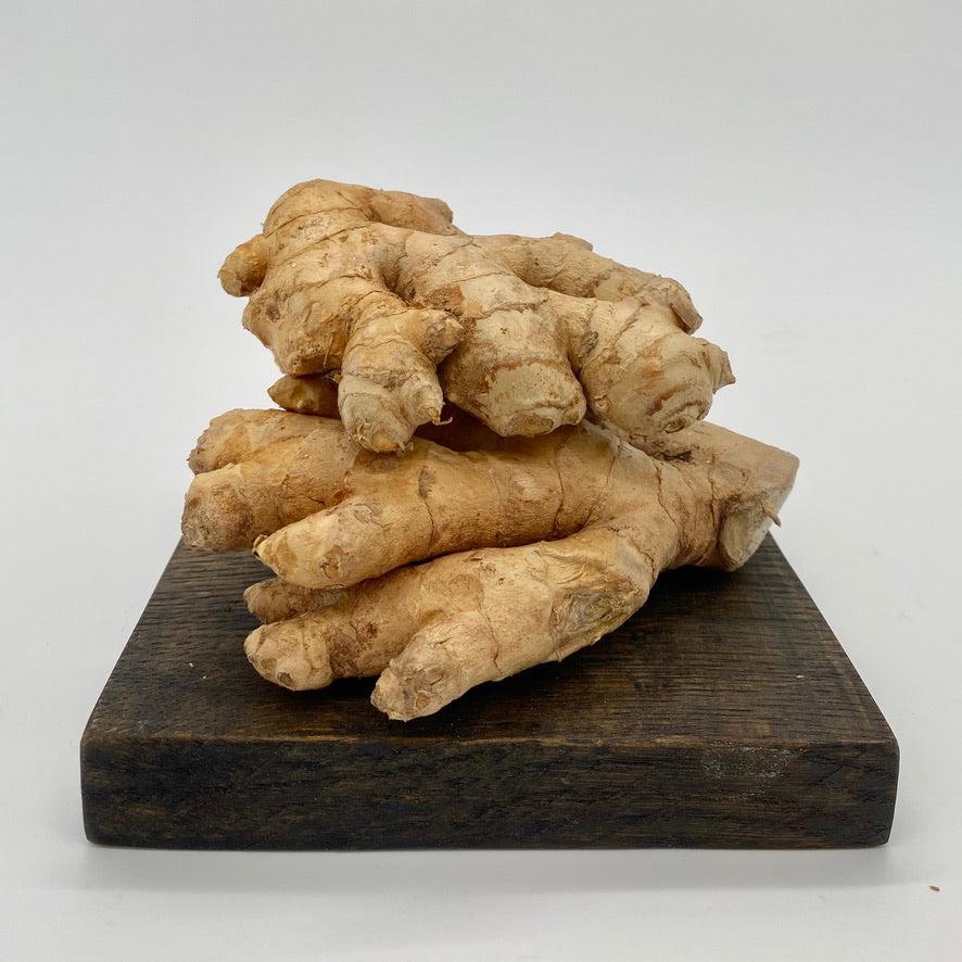 Load image into Gallery viewer, Organic Ginger