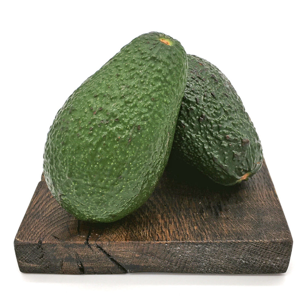 Load image into Gallery viewer, Organic Avocados