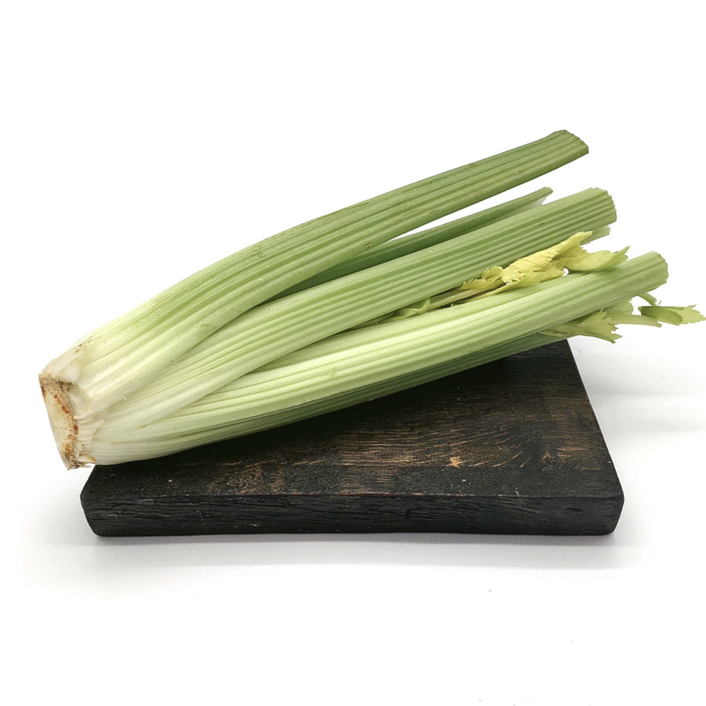 Load image into Gallery viewer, Organic Celery 1/2 Head