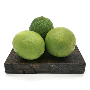 Load image into Gallery viewer, Organic Limes