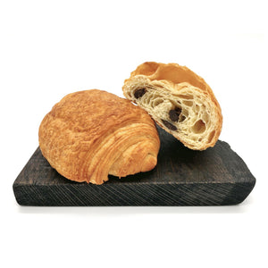 Load image into Gallery viewer, Pain au Chocolat Croissant