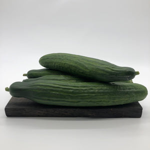 Load image into Gallery viewer, Organic Cucumber