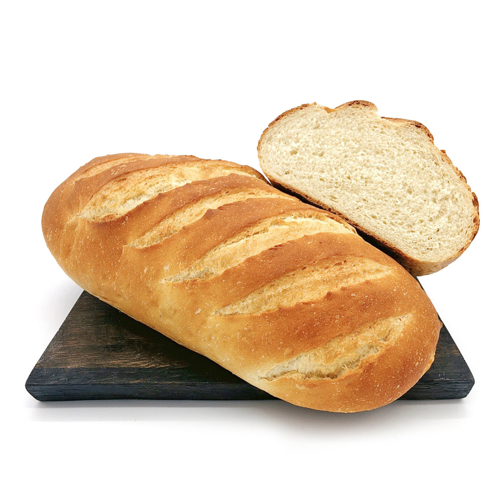 White Bloomer 800g