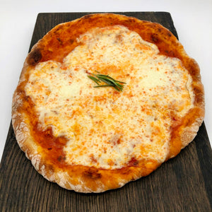 Load image into Gallery viewer, Slow Dough Margherita Pizza