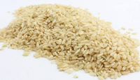 Brown Rice (1kg)