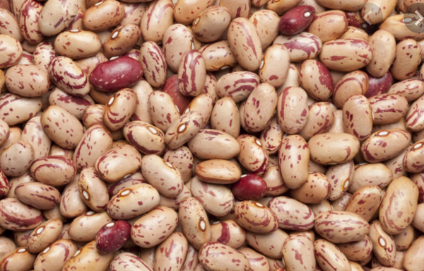 Pinto Beans (500gm)