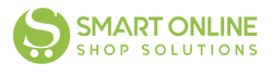 Smart Onlineshop Solutions