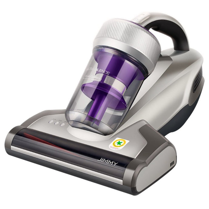 JIMMY JV35 Anti-Mite Vacuum Cleaner