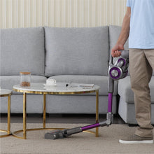 Load image into Gallery viewer, Xiaomi JIMMY JV85 Pro 200AW Suction Cordless Vacuum Cleaner
