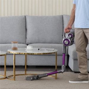 Xiaomi JIMMY JV85 Pro 200AW Suction Cordless Vacuum Cleaner