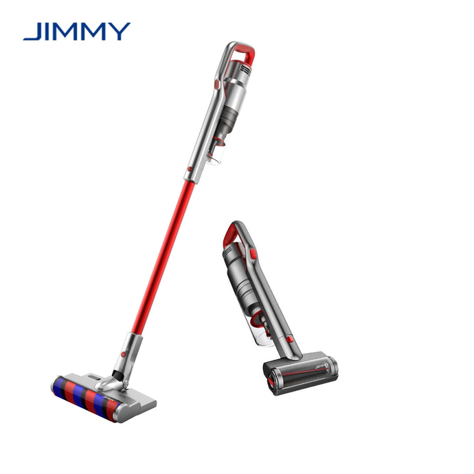 JIMMY JV65 Plus Mopping Cordless Vacuum Cleaner