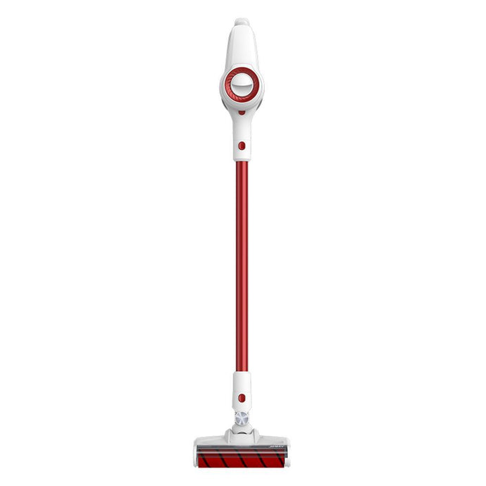 JIMMY JV51 Lightweight Cordless Stick Vacuum Cleaner - 115AW Powerful Suction Global Version