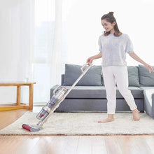 Load image into Gallery viewer, JIMMY JV71 Upright Cordless Stick Vacuum Cleaner - International Version