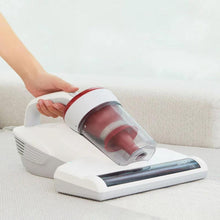 Load image into Gallery viewer, JIMMY JV11 Handheld Anti-mite Vacuum Cleaner - Global Version
