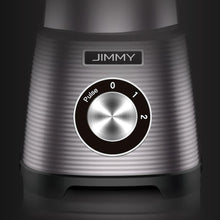Load image into Gallery viewer, JIMMY B32/KA-PB302 22000 rpm Motor Household Blender - 2 Level Speed/Self-cleaning