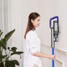 Load image into Gallery viewer, JIMMY JV63 Handheld Cordless Stick Vacuum Cleaner - 60 Mins Run Time