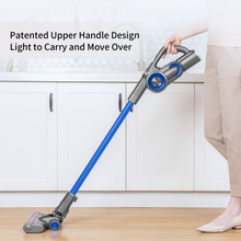 Load image into Gallery viewer, JIMMY H8 160AW Suction Lightweight Cordless Vacuum Cleaner
