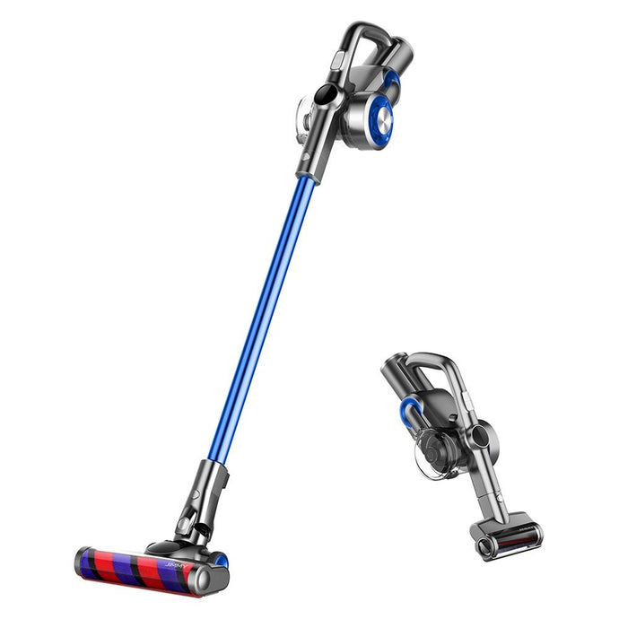 JIMMY H8 160AW Suction Lightweight Cordless Vacuum Cleaner