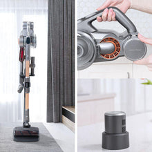Load image into Gallery viewer, JIMMY H9 Pro 200AW Suction Intelligent Flexible Tube Handheld Vacuum Cleaner