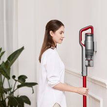 Load image into Gallery viewer, JIMMY JV65 Plus Mopping Cordless Vacuum Cleaner
