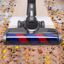 Load image into Gallery viewer, JIMMY H8 Pro Lightweight Intelligent Cordless Vacuum Cleaner