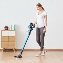 Load image into Gallery viewer, JIMMY JV85 Handheld Wireless Vacuum Cleaner