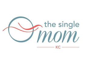 Meal for a Family in Need | The Single Mom KC