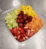 Load image into Gallery viewer, So-Cal Salad Kit | Fresh Fruit Salad