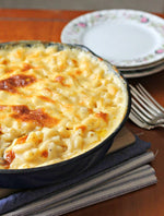 Load image into Gallery viewer, Chicken Tender Dinner | Mac n' Cheese | Green Beans | Fresh Fruit Salad