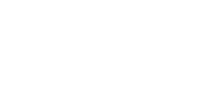 Ultimate Incorporated