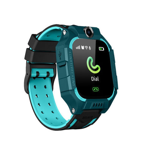 2G Kids Smart Watch