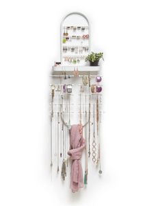VALERINA - OVER THE DOOR ORGANIZER