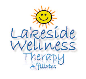Lakeside Wellness Therapy Affiliates