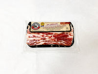Frozen Berkwood Farms Berkshire Applewood Smoked Uncured Bacon