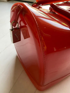 Furla Candy Bag (Original)