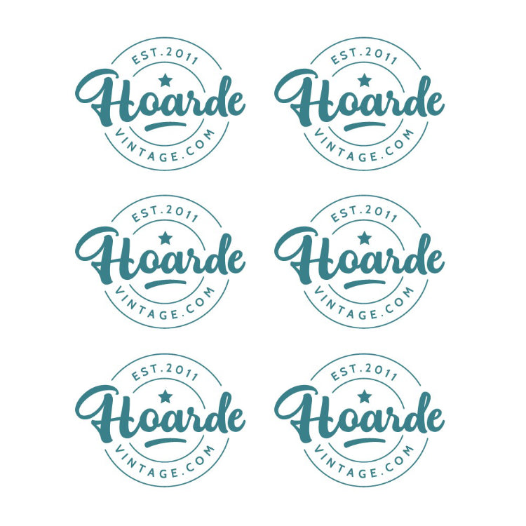 Check out www.thehoarde.com