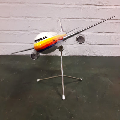 Airbus Industrie Model of A300-600