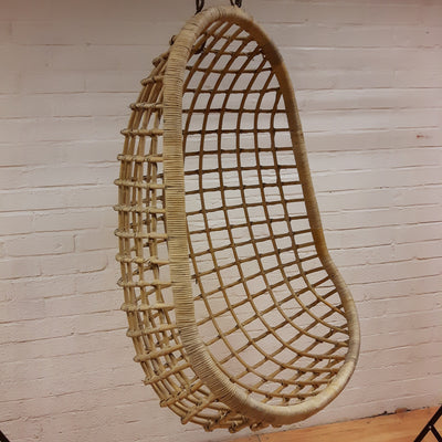 Hanging Egg Chair
