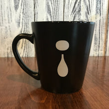 Load image into Gallery viewer, Drip Cafe 12 oz Mug